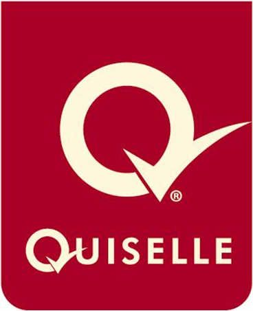 Quiselle