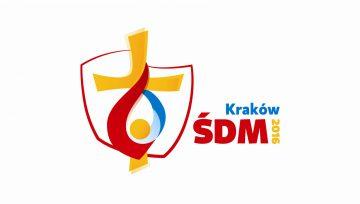 7R Logistic SA partnerem Światowych Dni Młodzieży Kraków 2016 - Zobacz Film